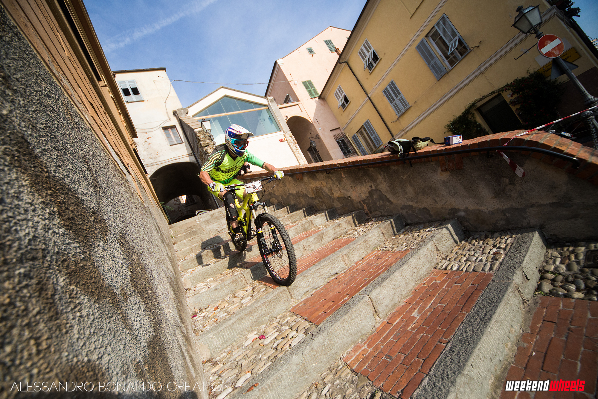 urban_downhill_imperia_2014_17