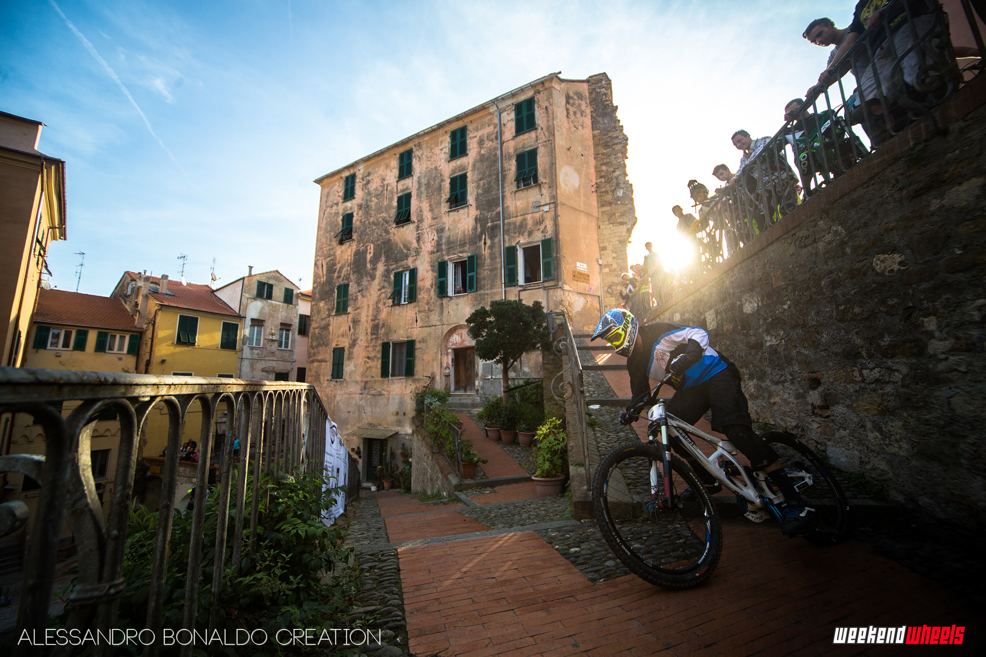 urban_downhill_imperia_2014_18