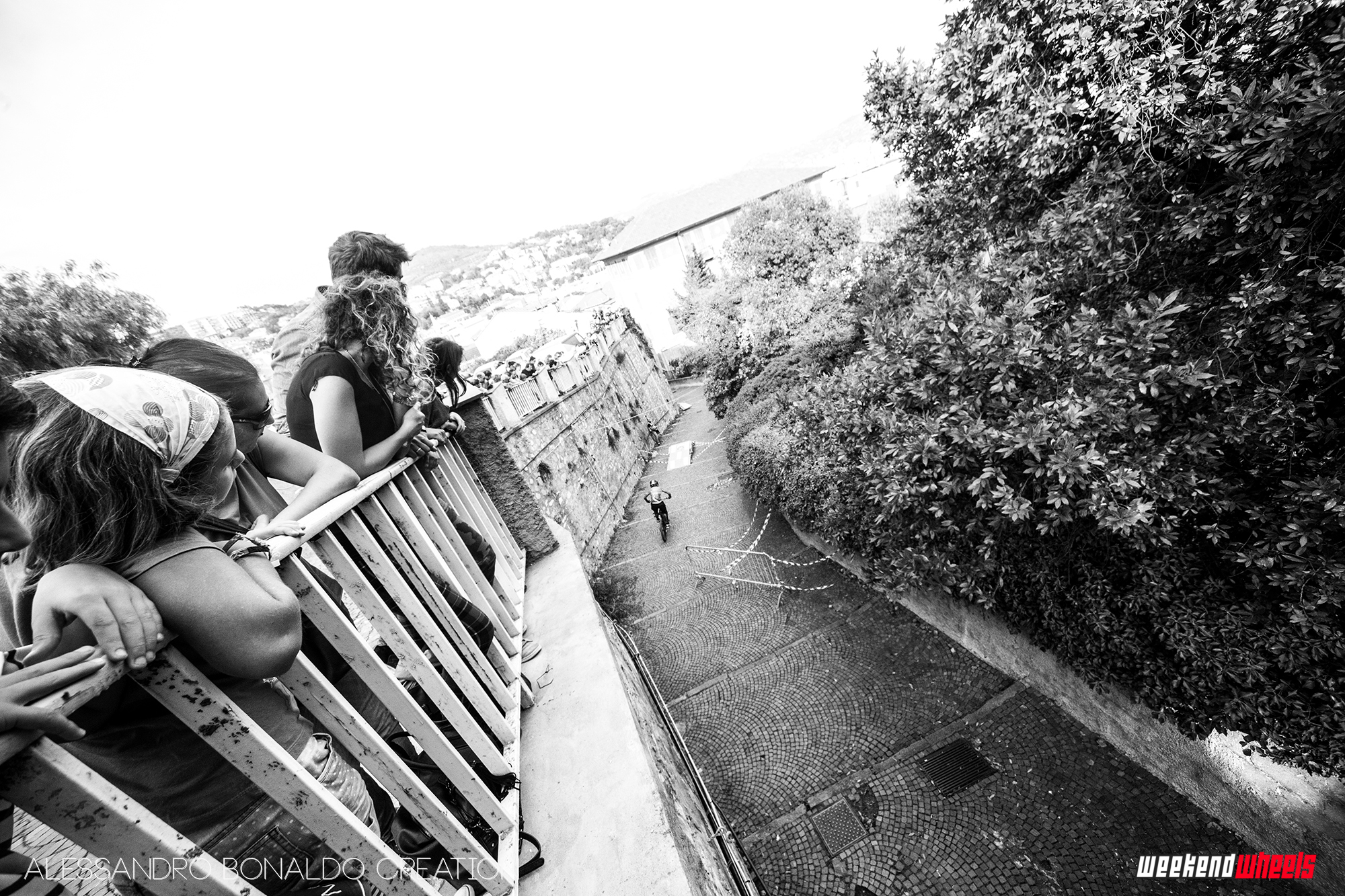 urban_downhill_imperia_2014_19