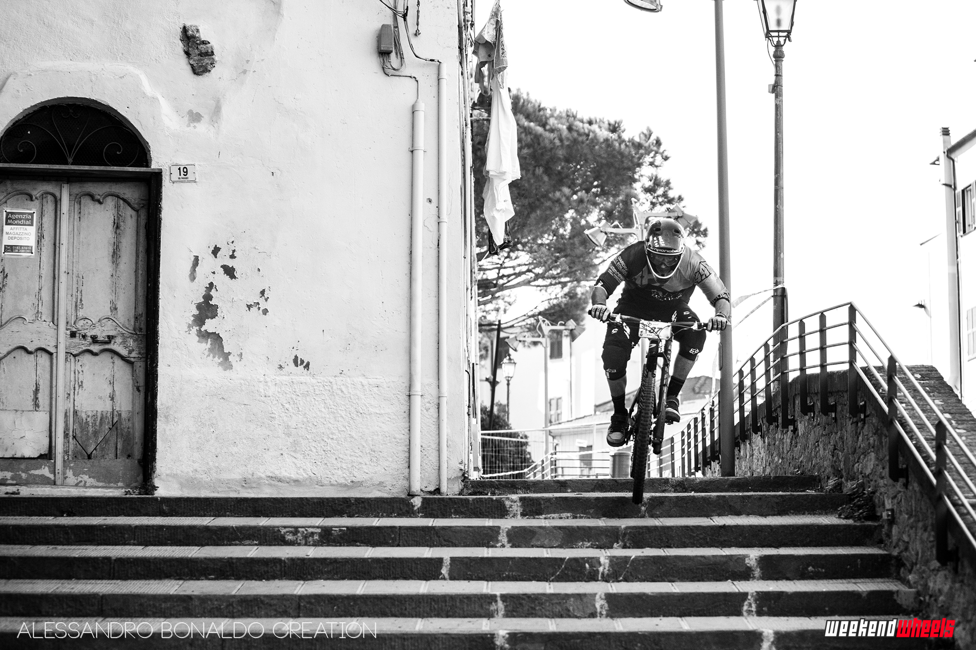 urban_downhill_imperia_2014_2
