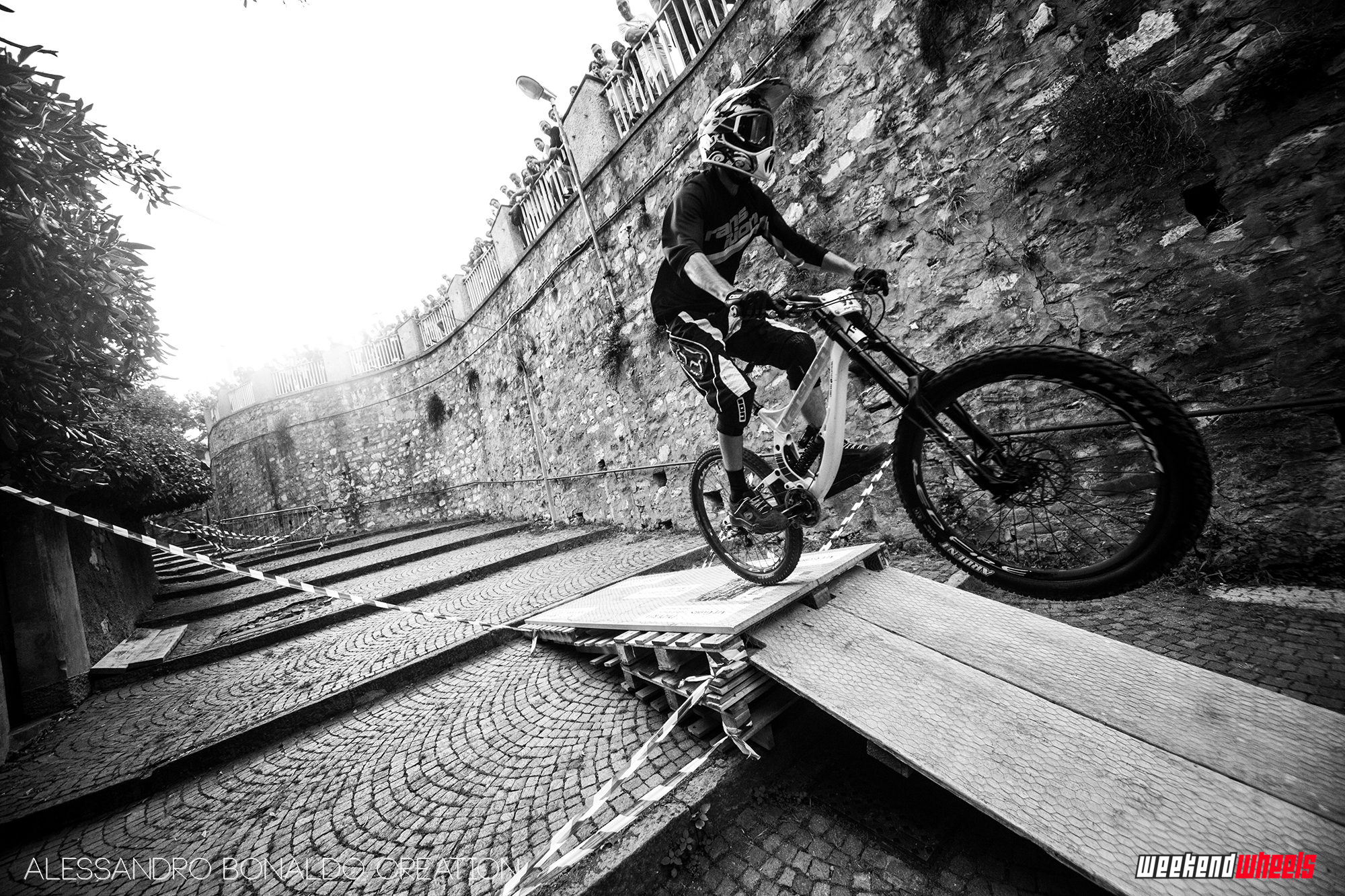 urban_downhill_imperia_2014_20