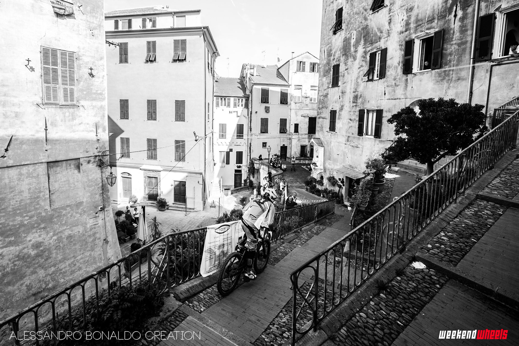 urban_downhill_imperia_2014_3