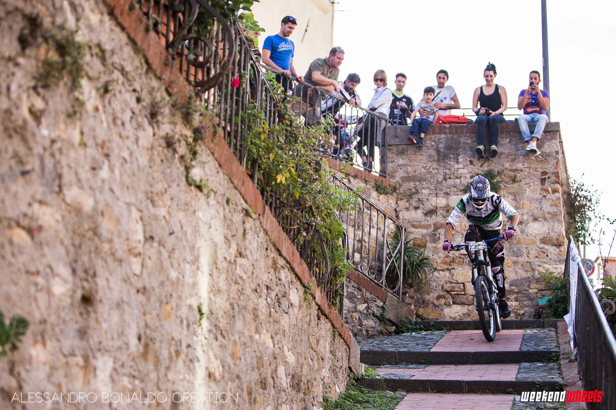 urban_downhill_imperia_2014_4