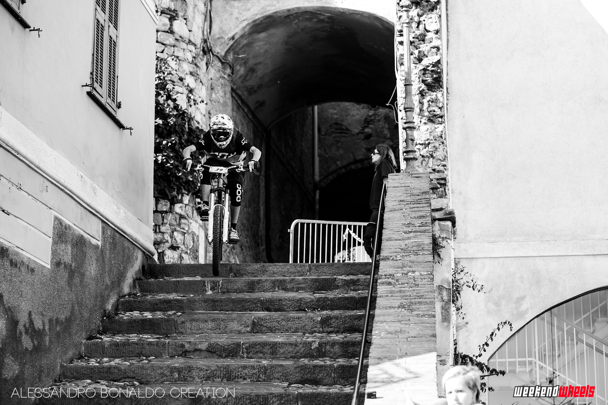 urban_downhill_imperia_2014_6