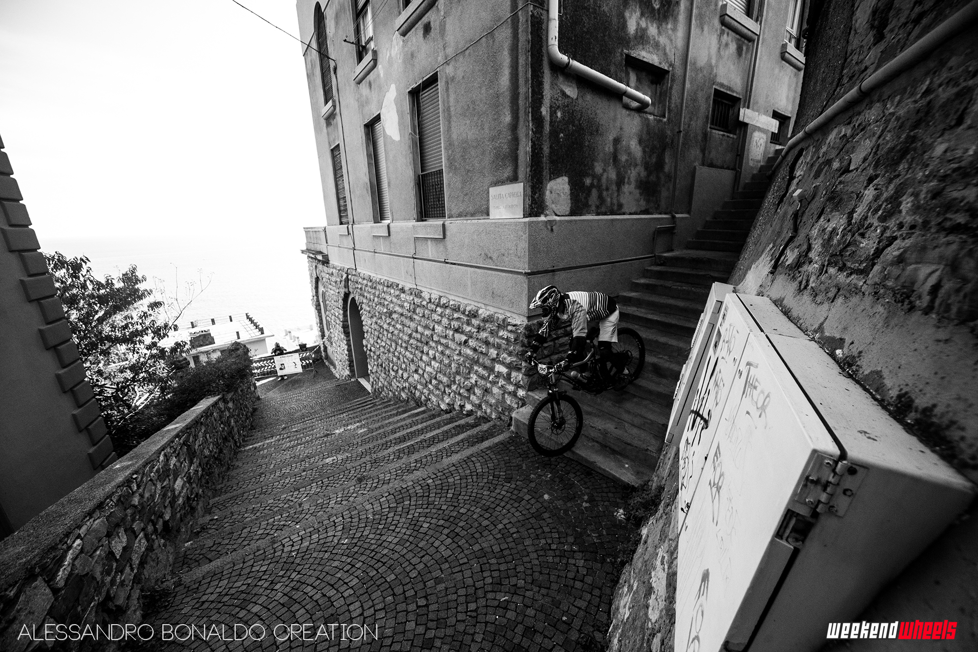 urban_downhill_imperia_2014_7