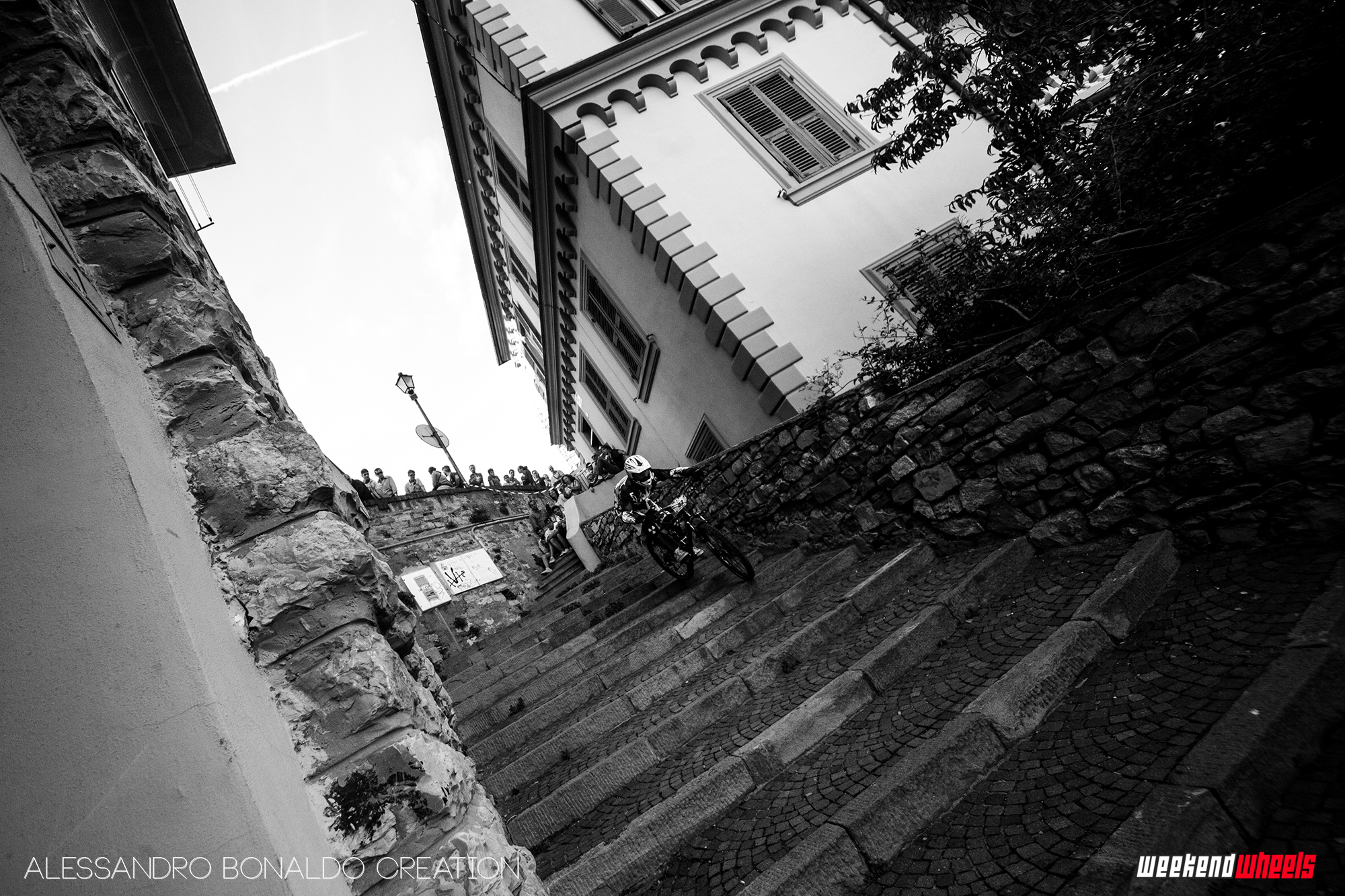urban_downhill_imperia_2014_8