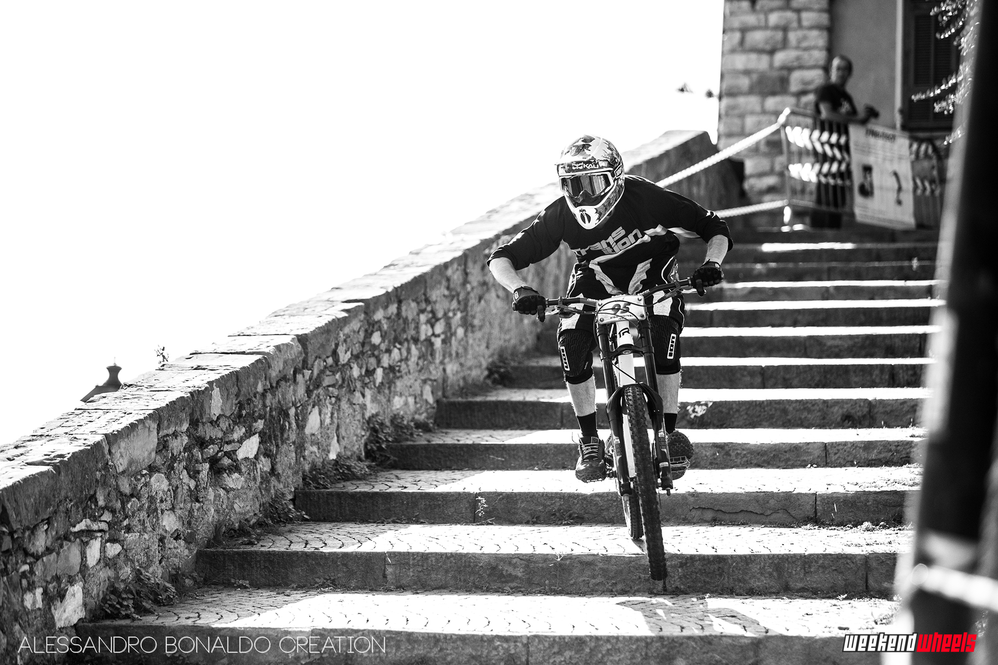 urban_downhill_imperia_2014_9