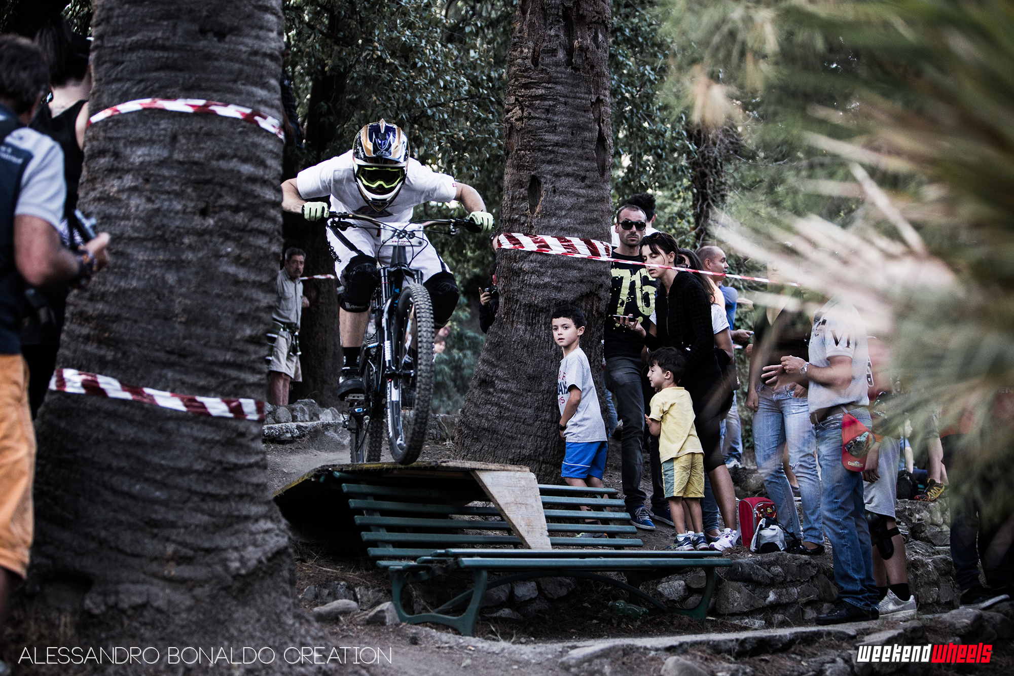 urban_downhill_imperia_2014_boschetto
