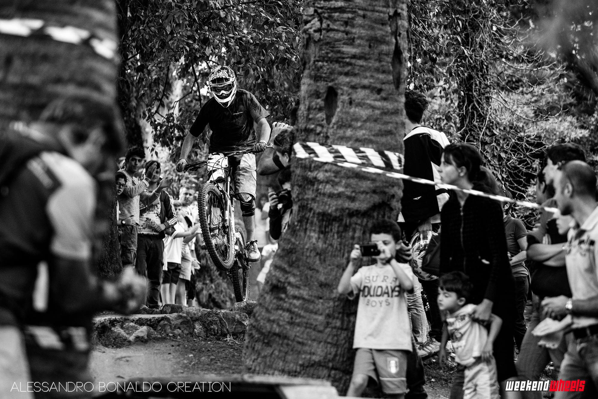 urban_downhill_imperia_2014_boschetto2