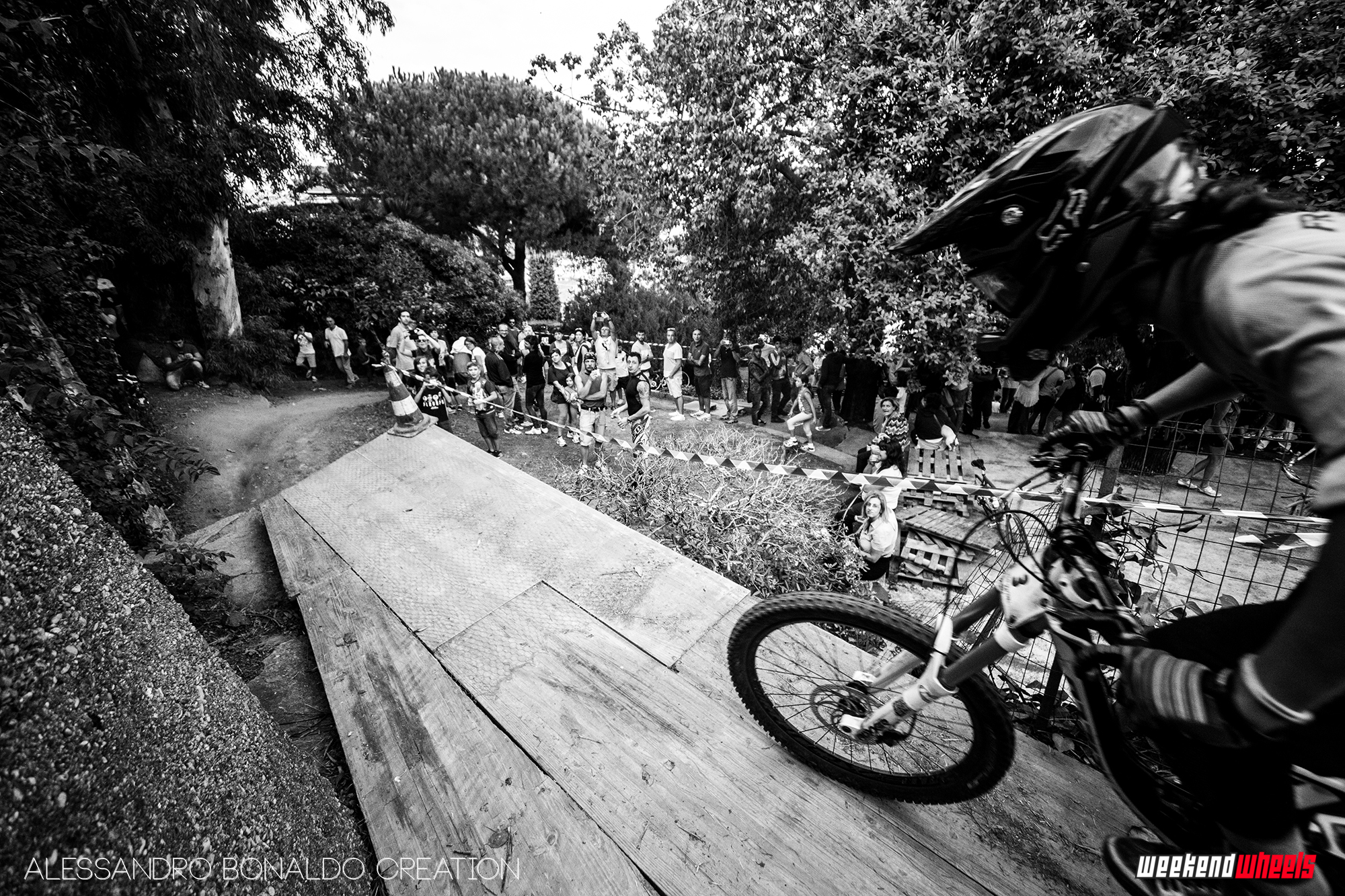 urban_downhill_imperia_2014_boschetto4