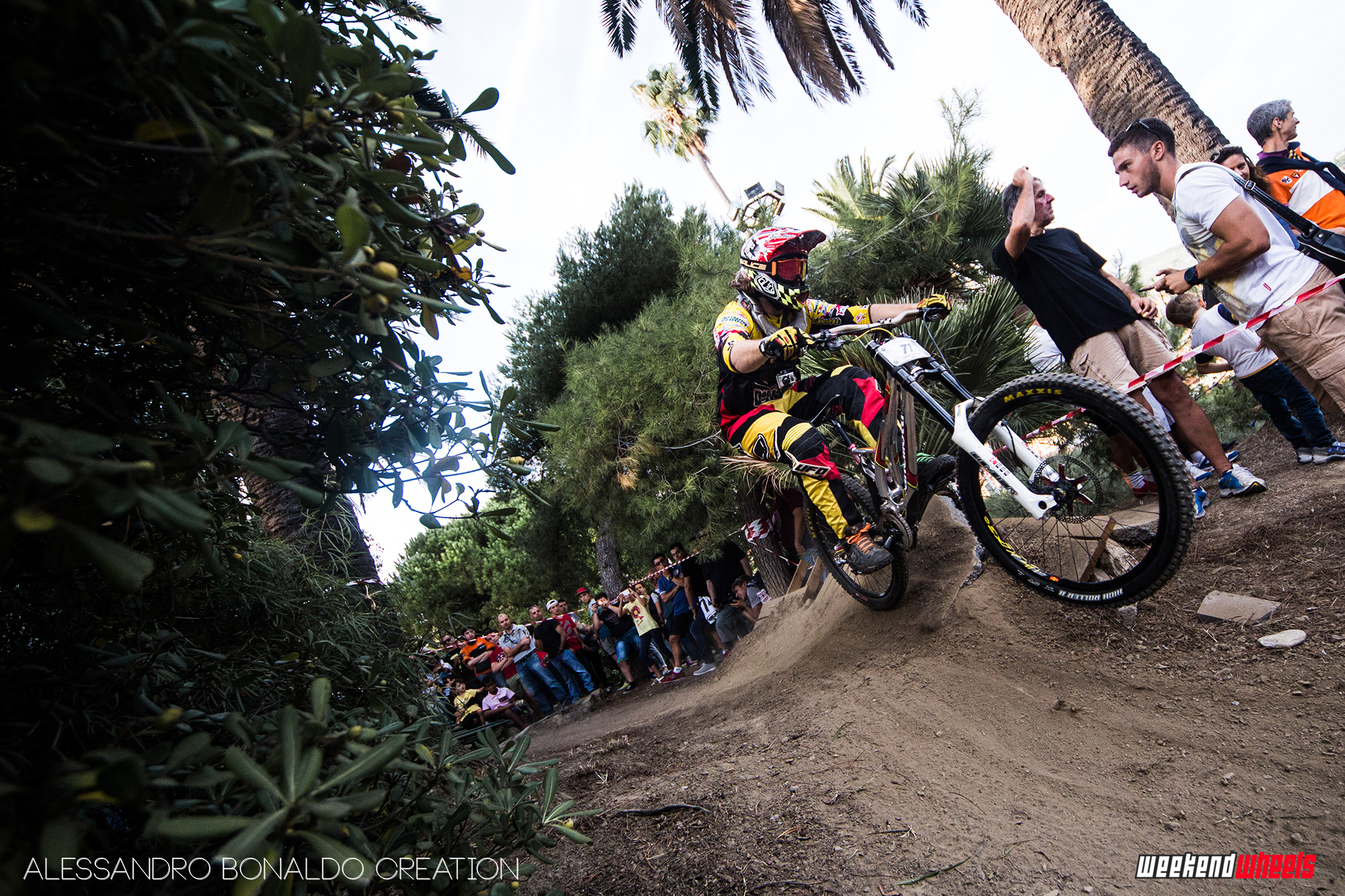 urban_downhill_imperia_2014_boschetto5