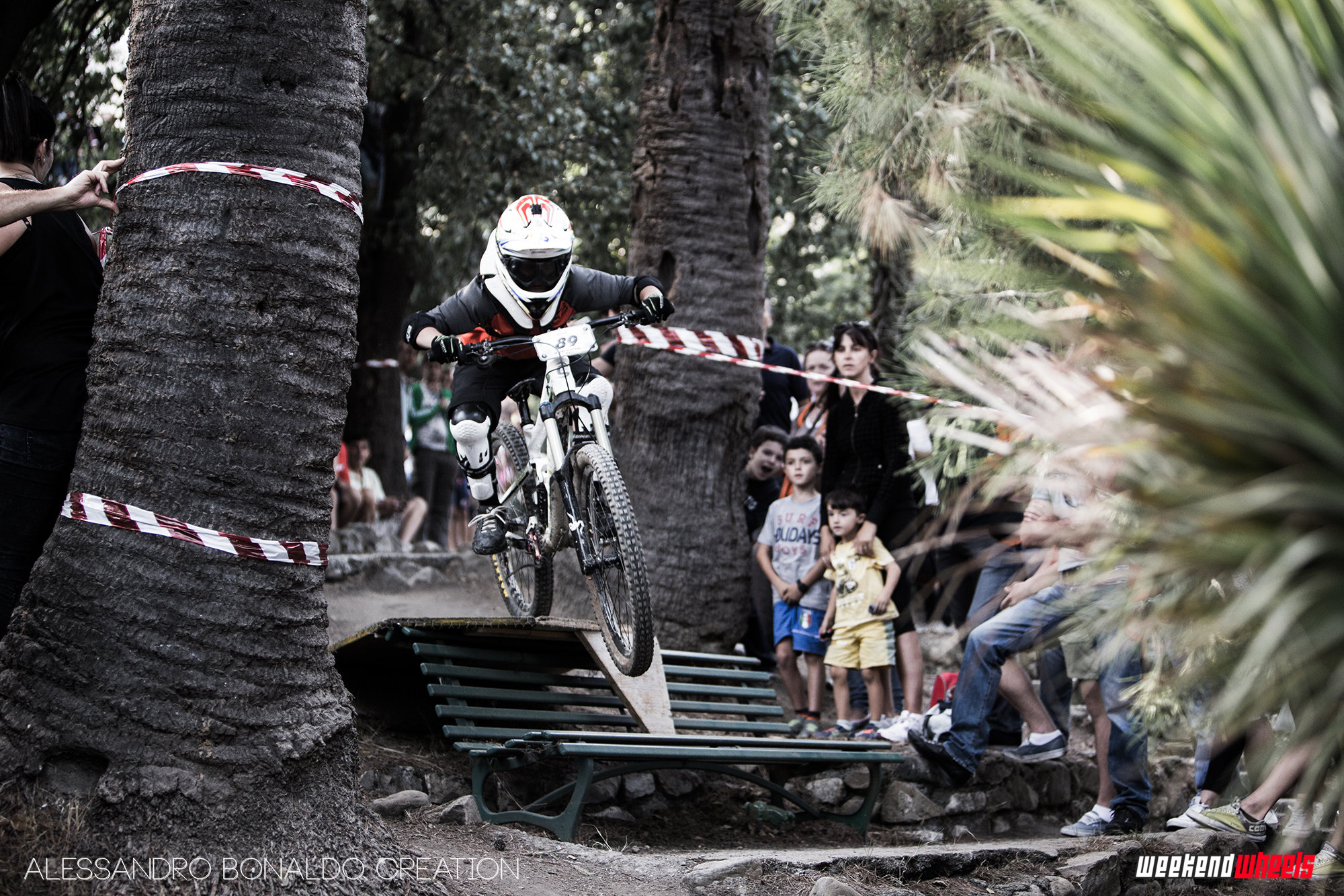 urban_downhill_imperia_2014_boschetto6