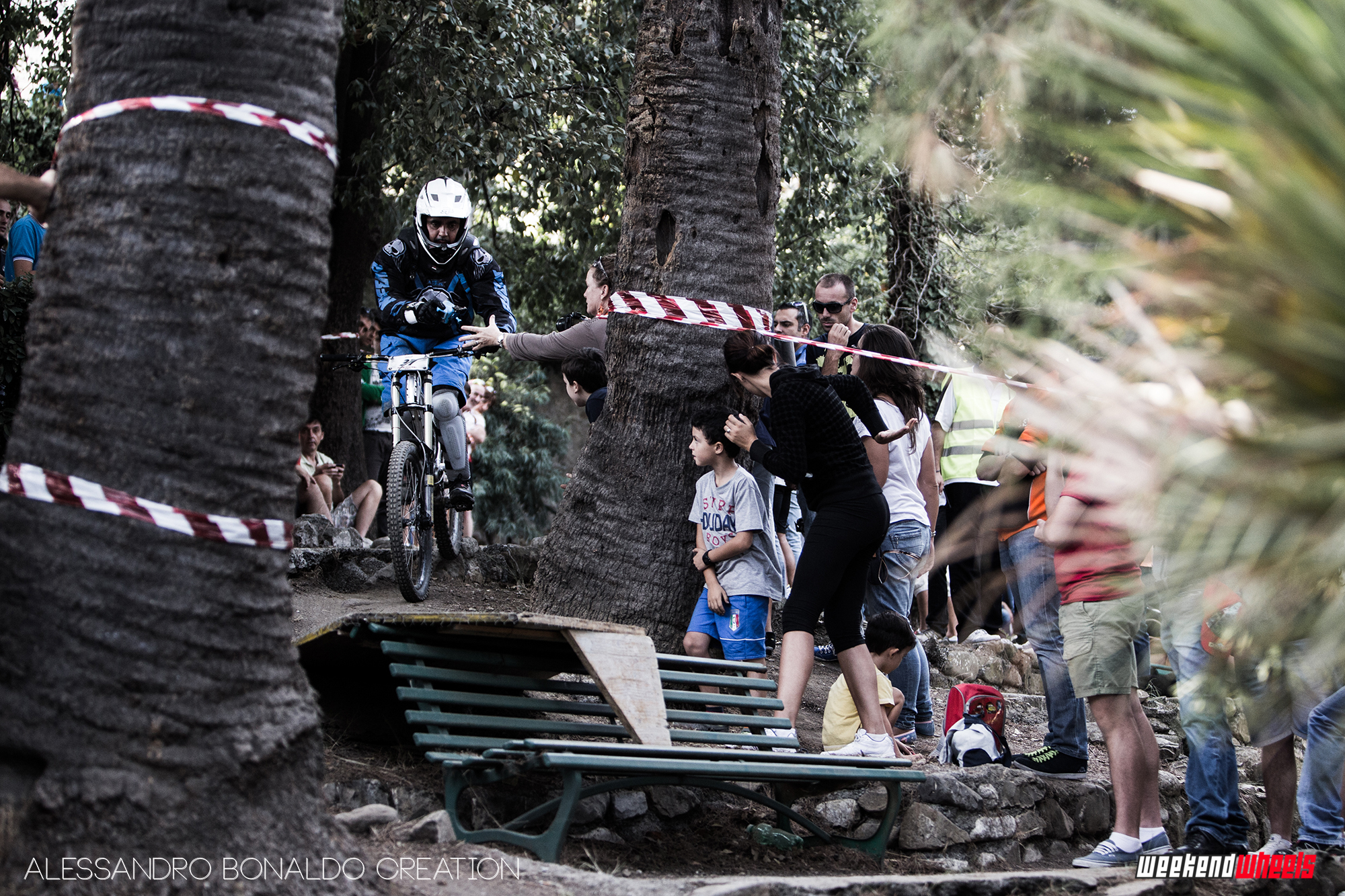 urban_downhill_imperia_2014_boschetto7