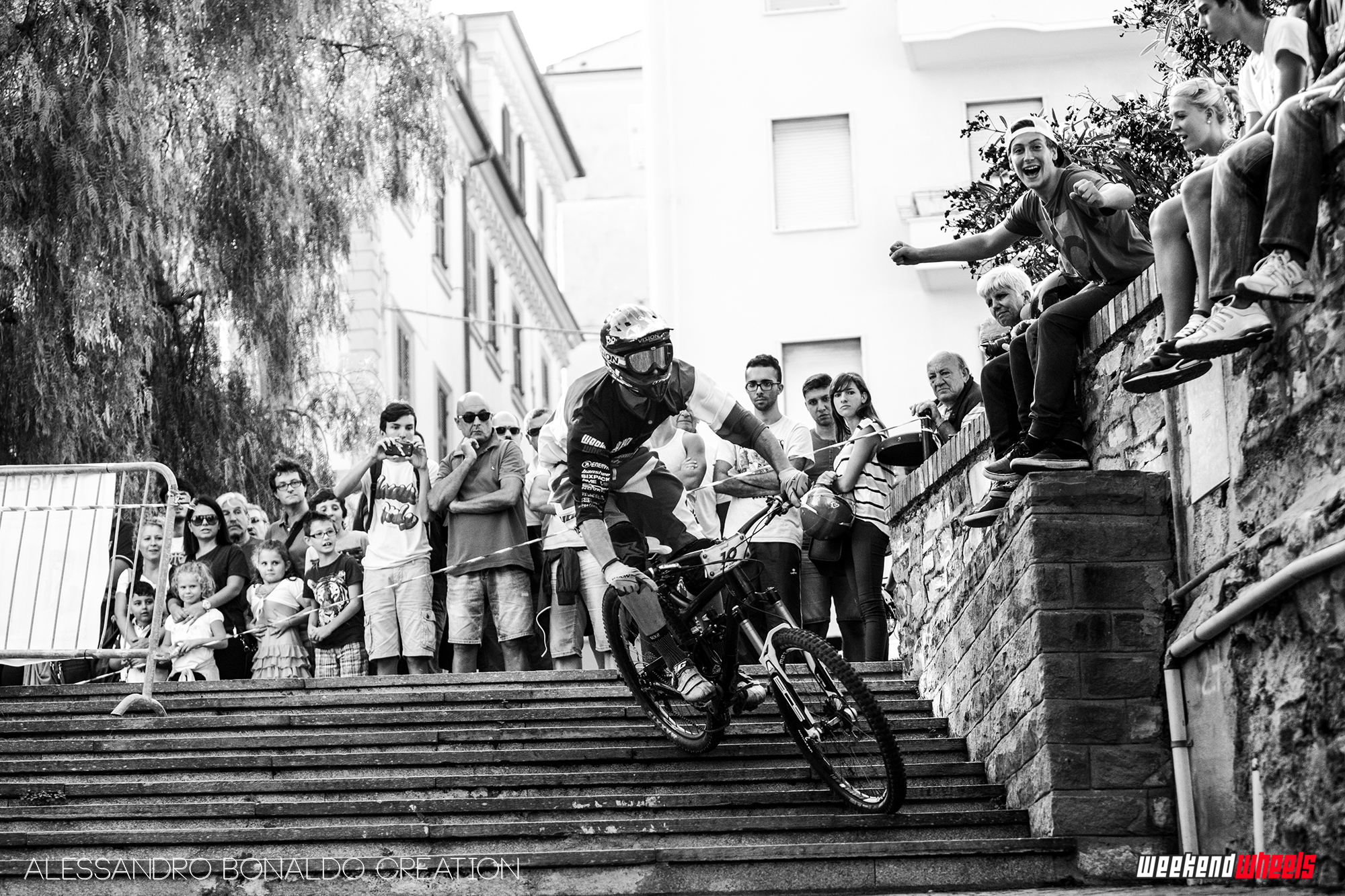 urban_downhill_imperia_2014_fregona