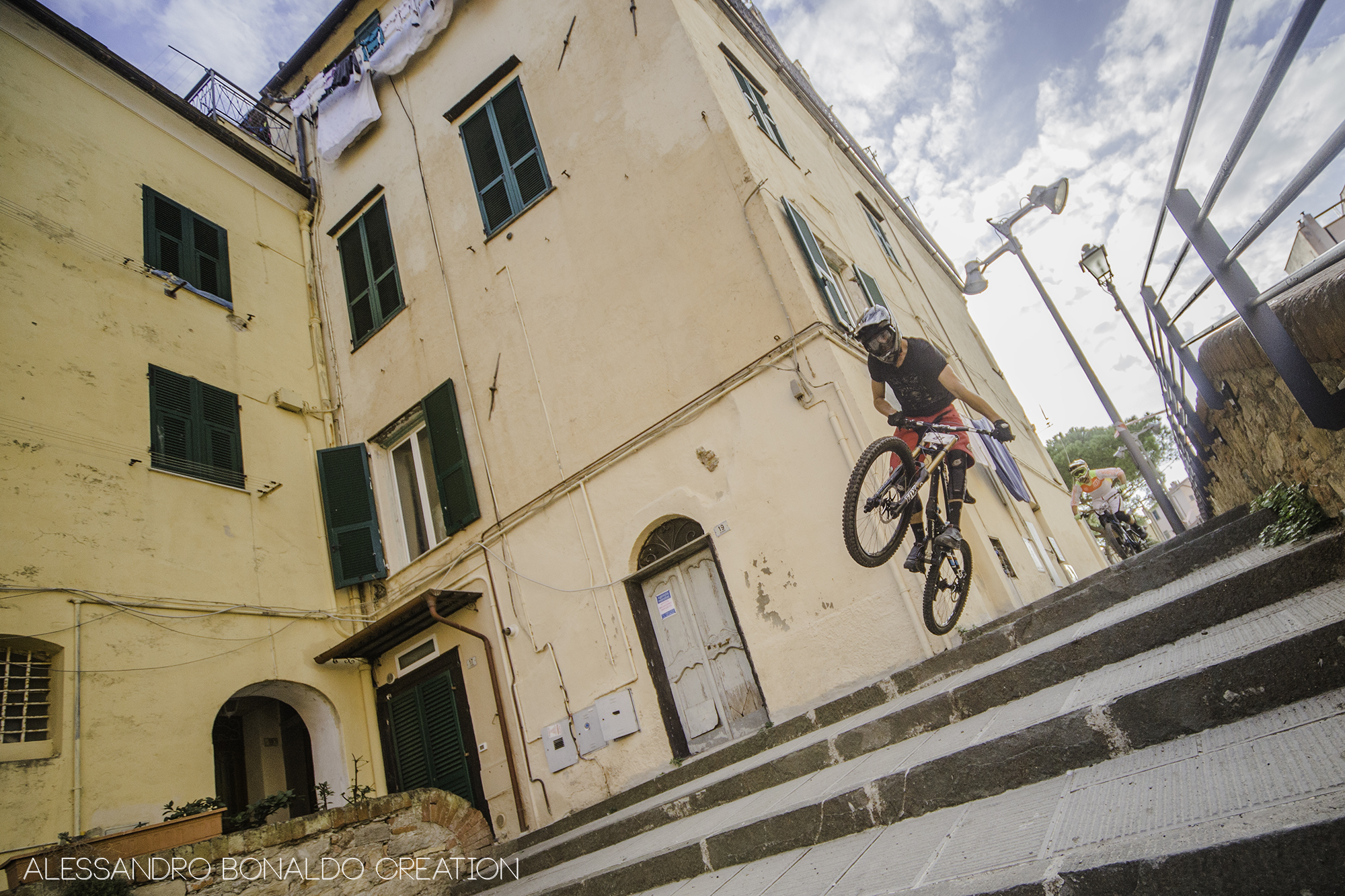 urban_downhill_imperia_2014_fregona1