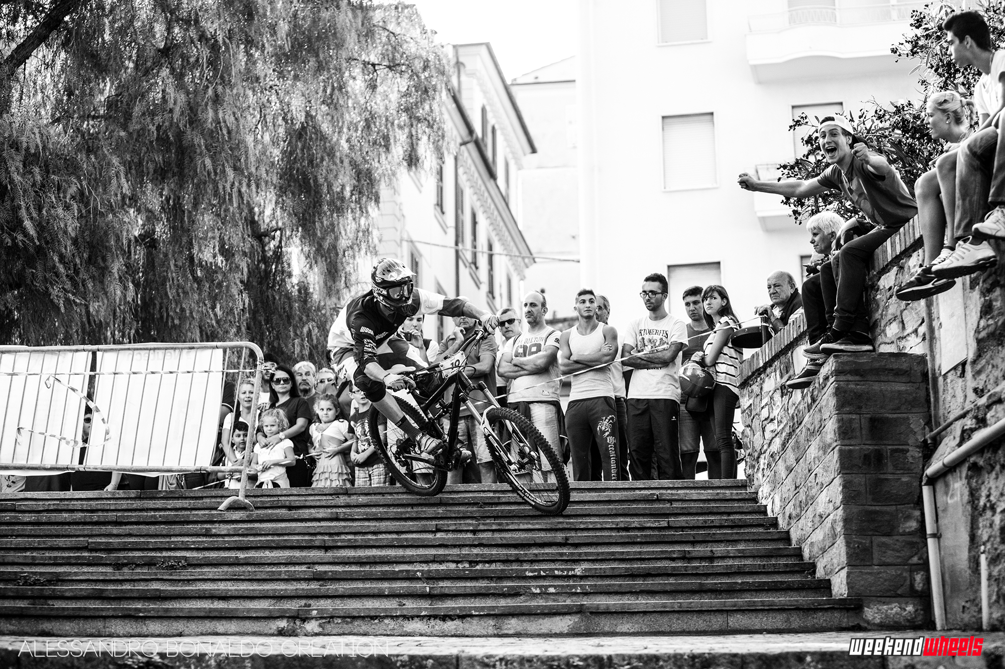 urban_downhill_imperia_2014_fregona2