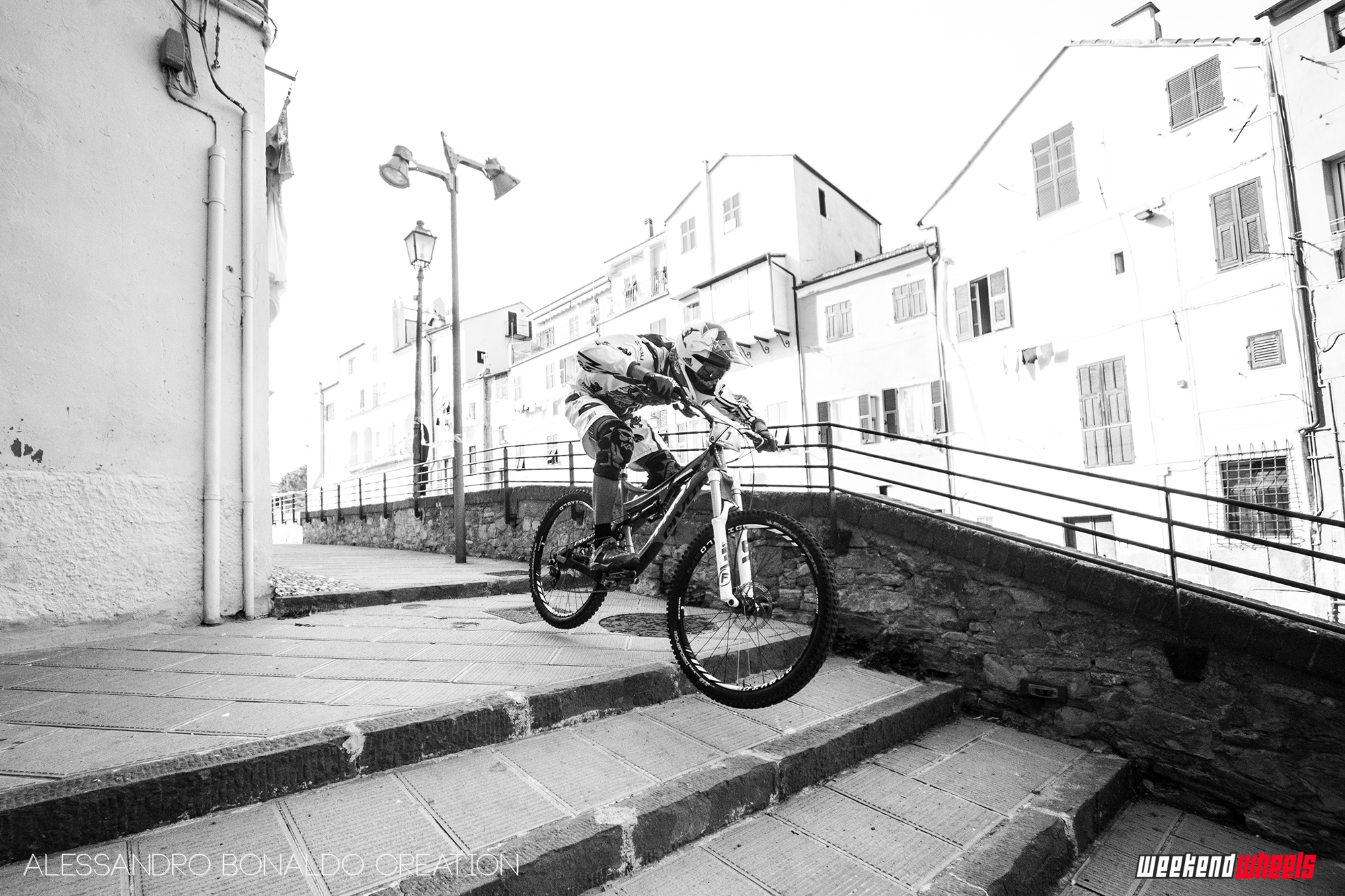 urban_downhill_imperia_2014_gamby