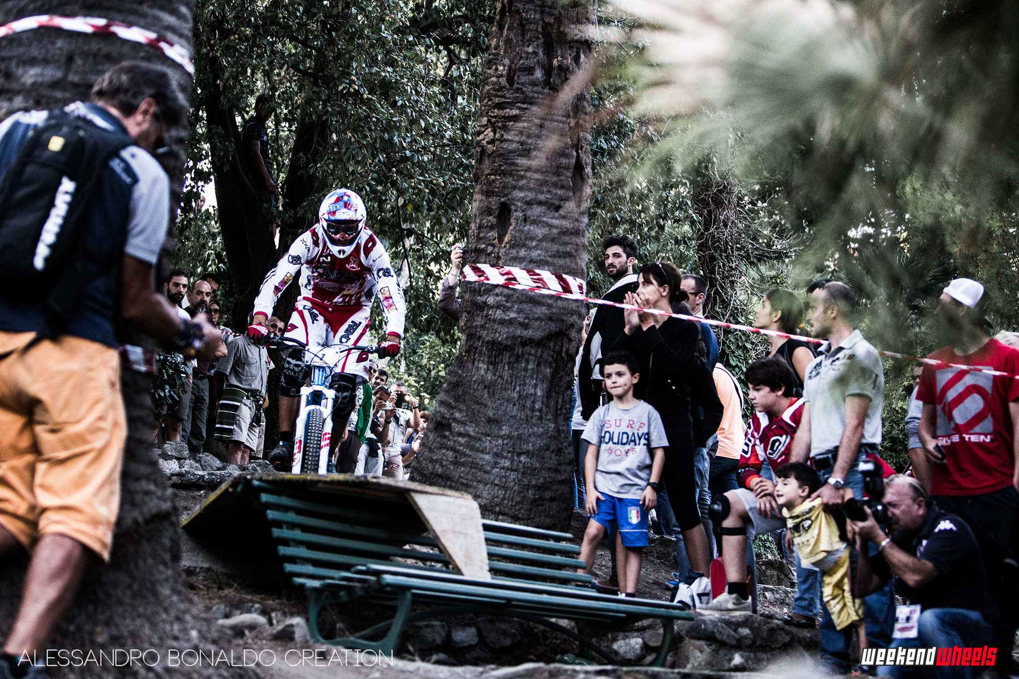 urban_downhill_imperia_2014_gamby2
