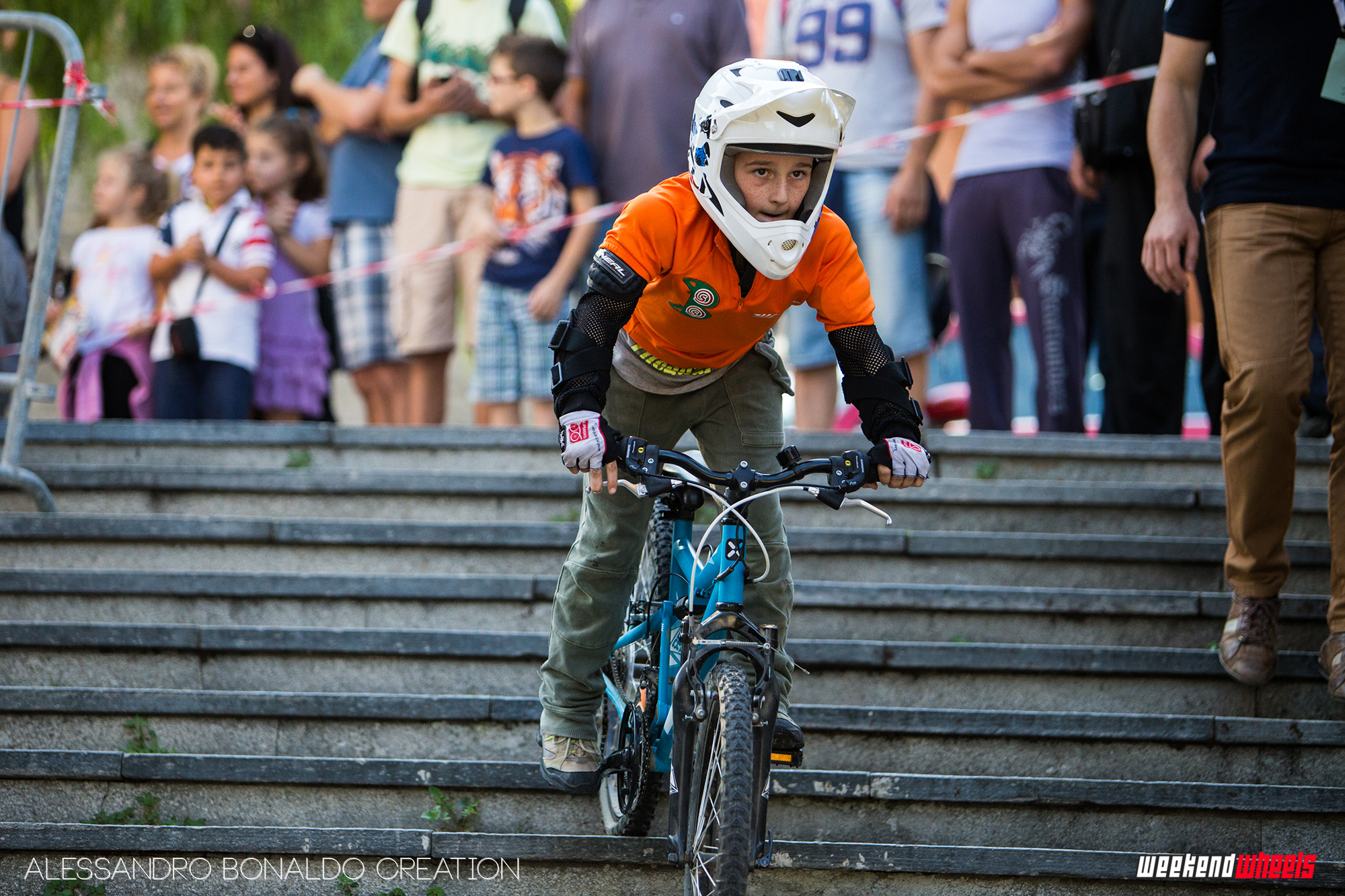 urban_downhill_imperia_2014_kids