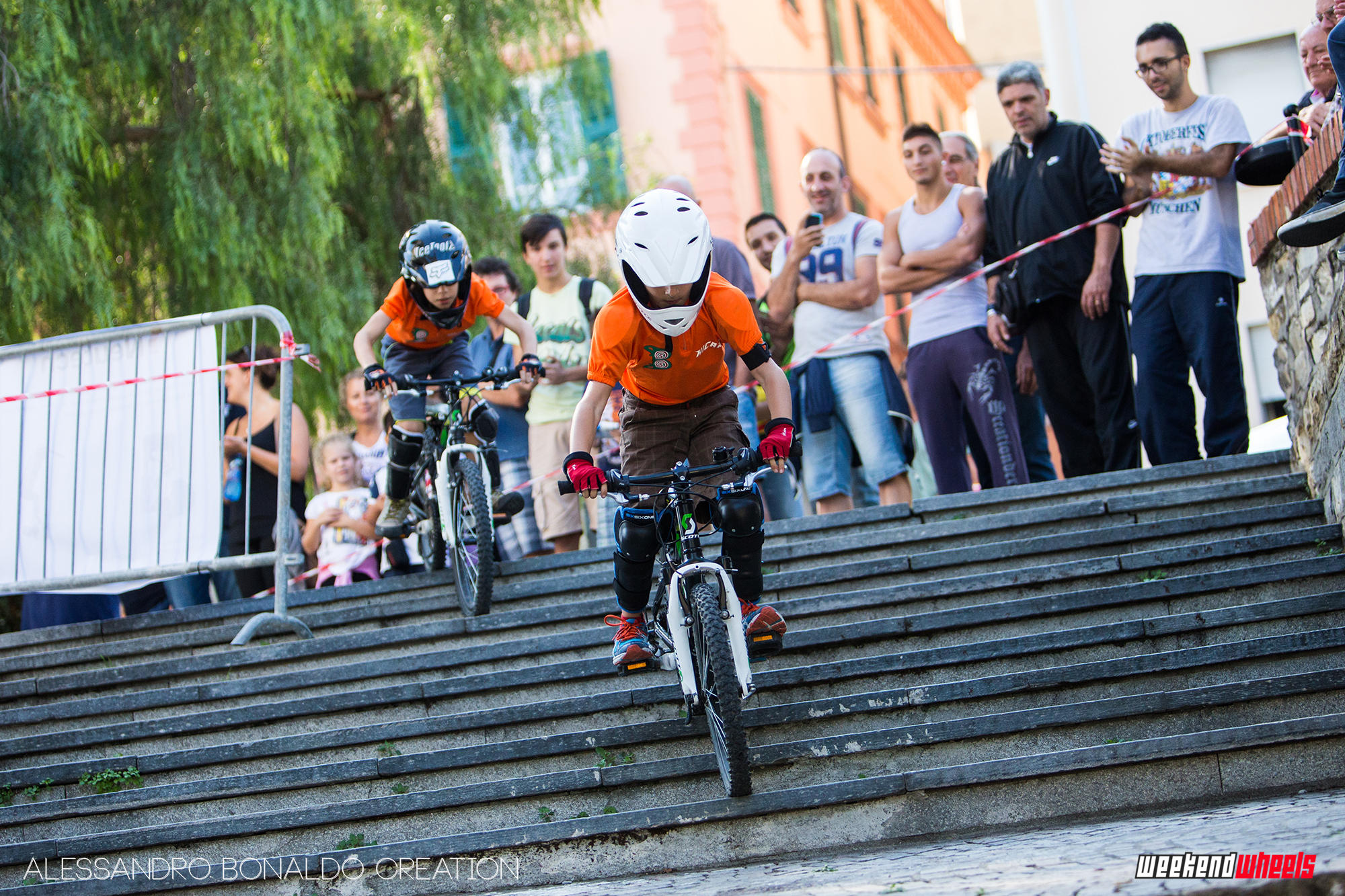 urban_downhill_imperia_2014_kids2