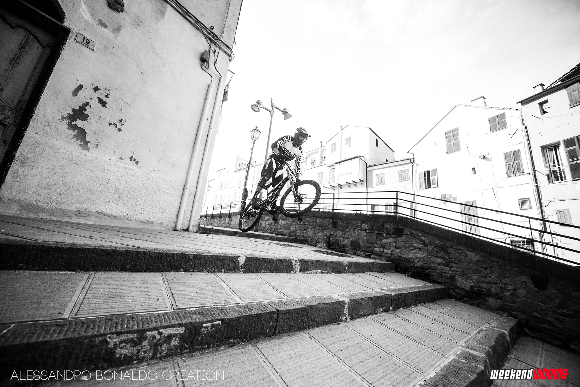 urban_downhill_imperia_2014_marini