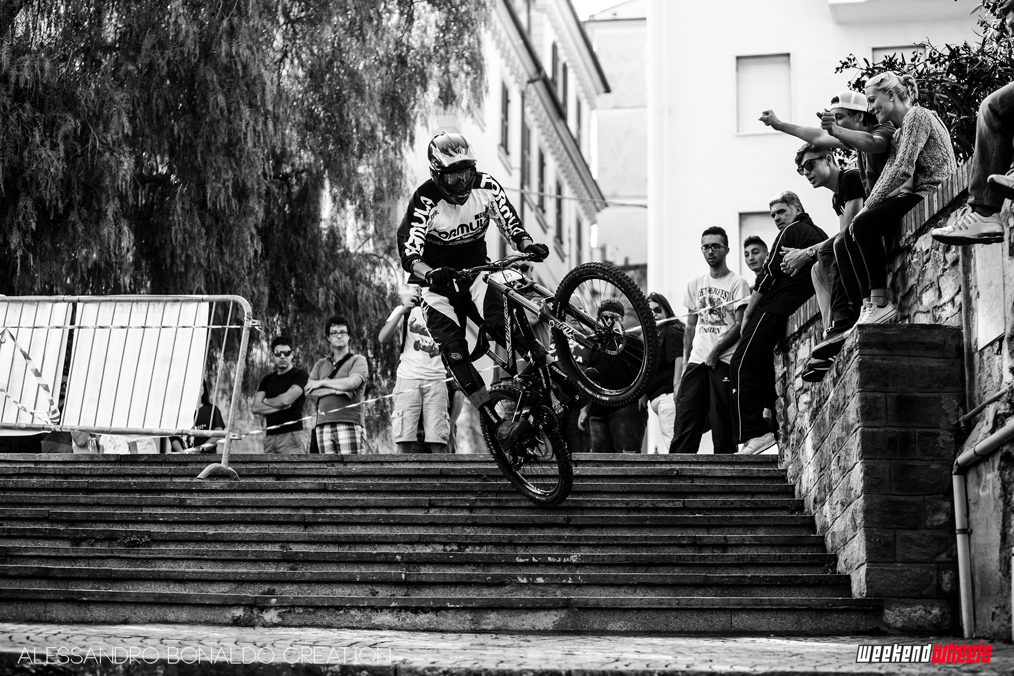 urban_downhill_imperia_2014_marini2