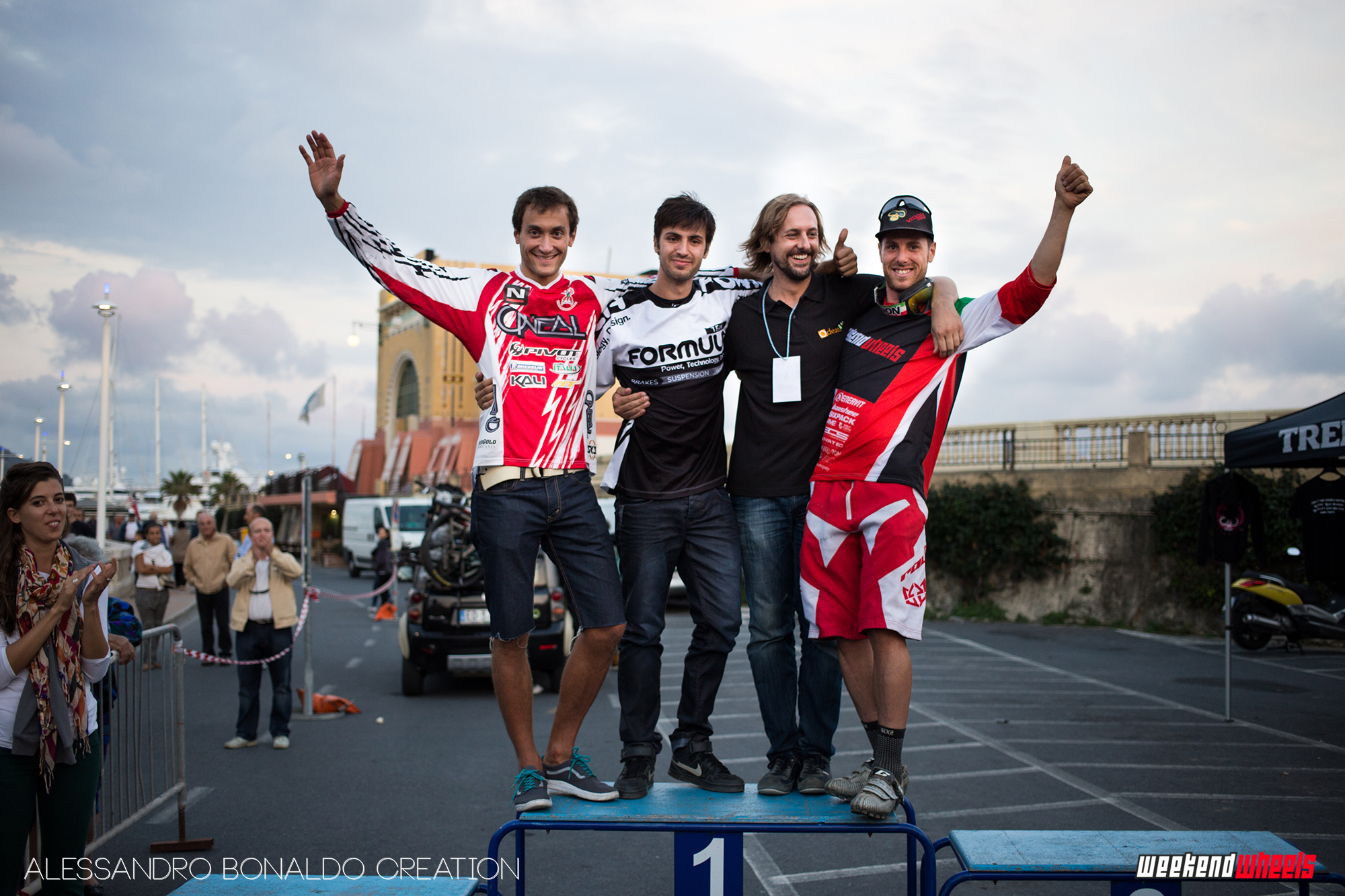 urban_downhill_imperia_2014_podio_assoluta