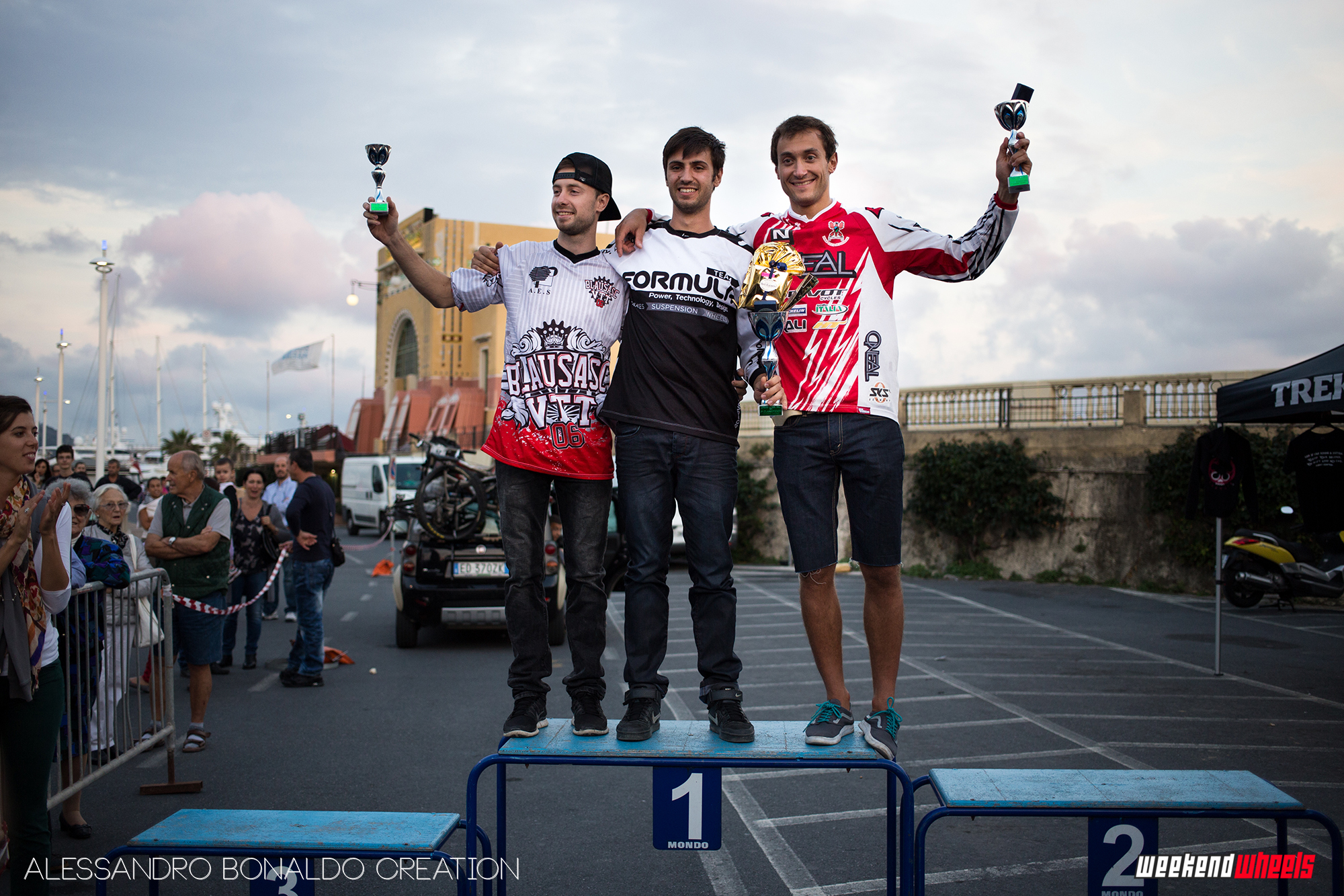 urban_downhill_imperia_2014_podio_elite
