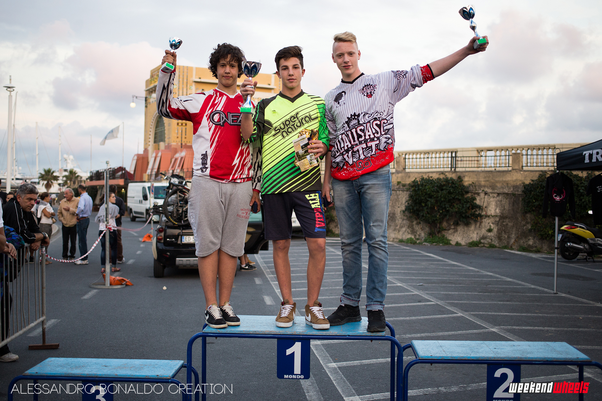 urban_downhill_imperia_2014_podio_junior