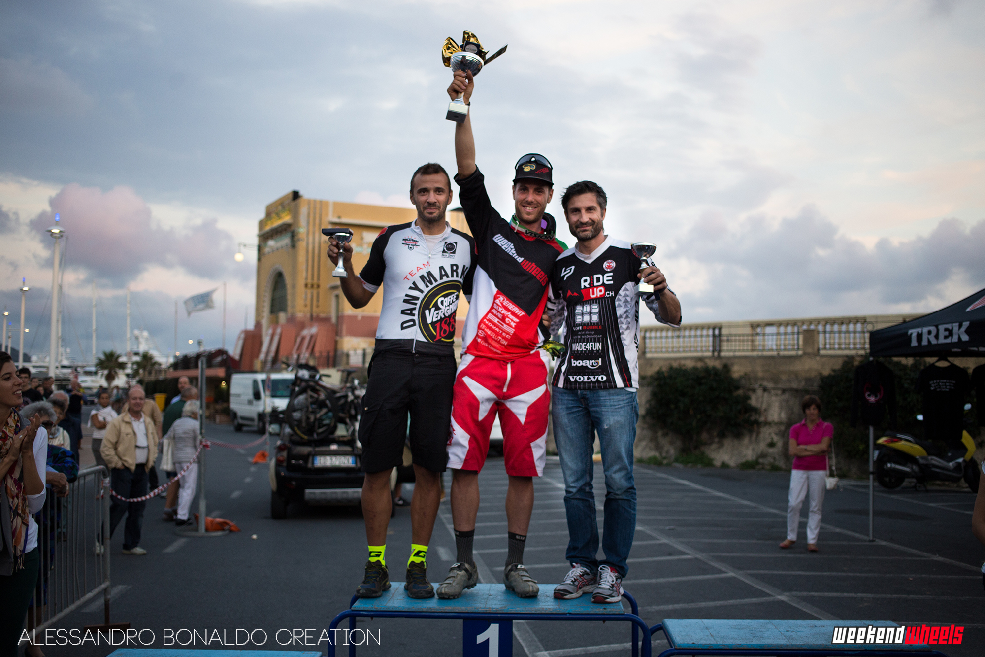 urban_downhill_imperia_2014_podio_master
