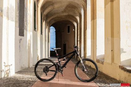 bike_check_fregona_banshee_rune