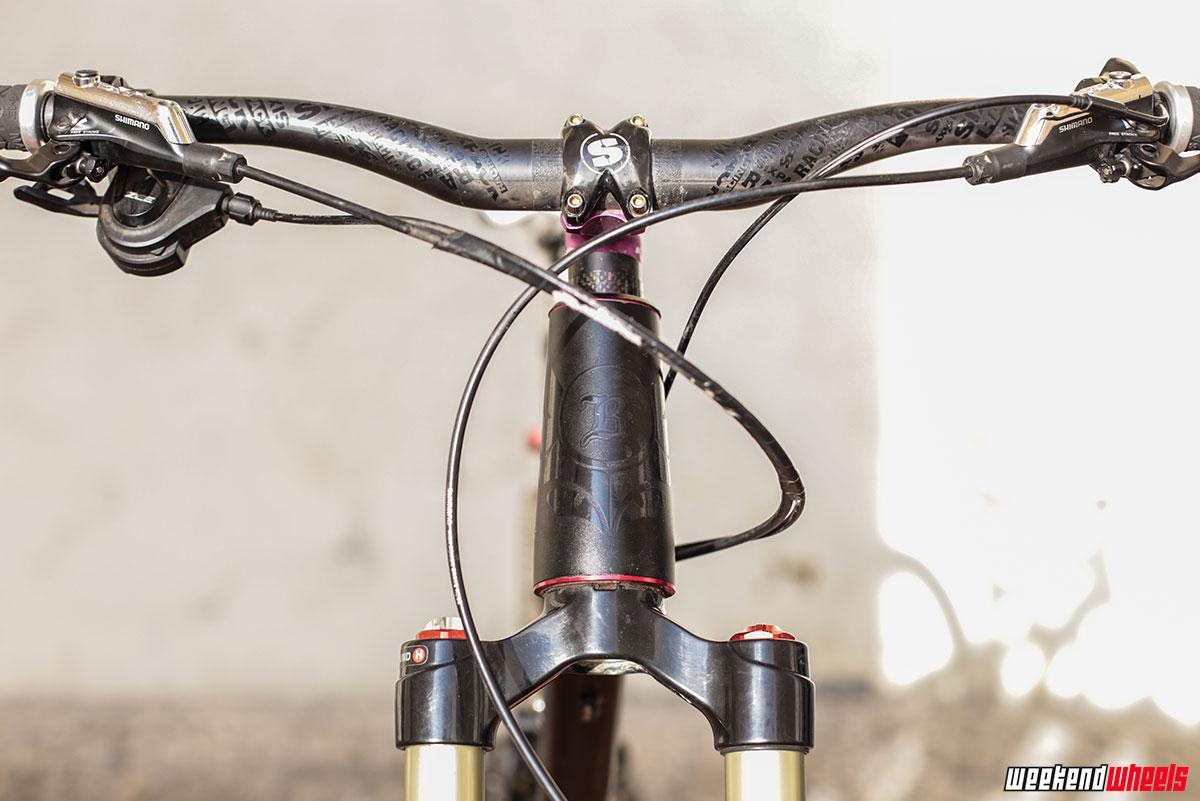 bike_check_fregona_manubrio-millenium_carbon_sixpack