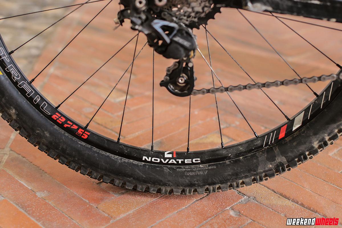 bike_check_fregona_novatec_flowtrail