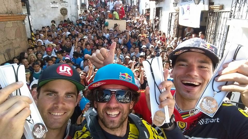 city_downhill_world_tour_taxco_2014_filip_polc
