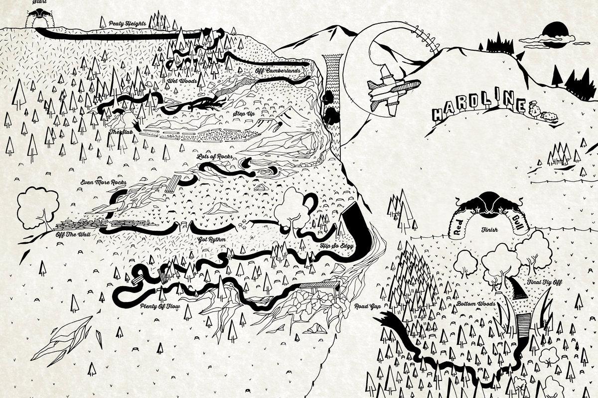 hardline-track_redbull_2014_dan_atherton
