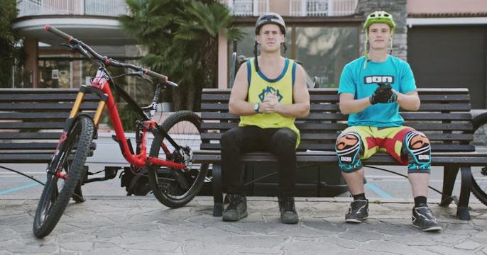 la_grande_corsa_ns_bikes_2014_sam_pilgrim_enduro