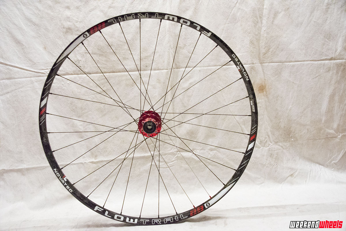 novatec_FLOWTRAIL_29_ant_wheels