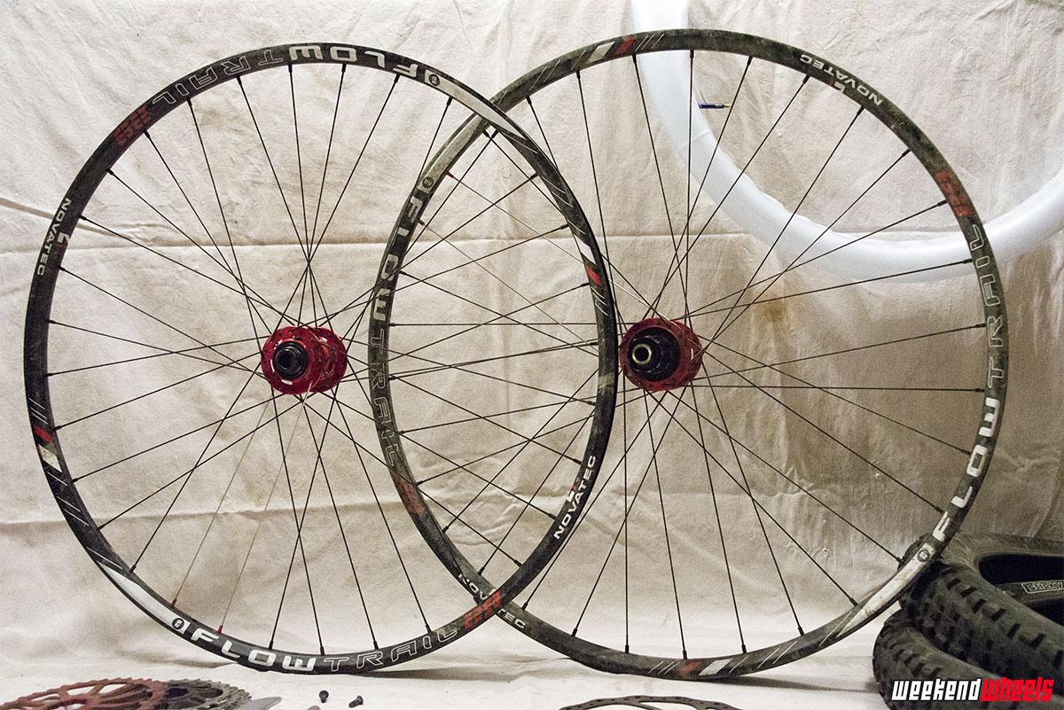 novatec_FLOWTRAIL_29_wheelset