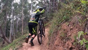 connor_fearon_iphone_edit_mtb_downhill_kona
