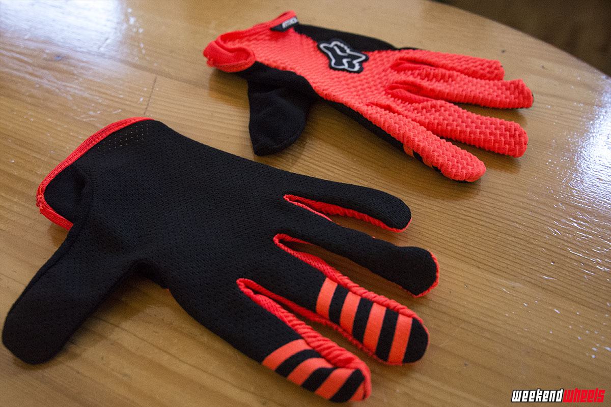 fox_2014_attack_guanti_gloves