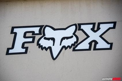 fox_2014_logo