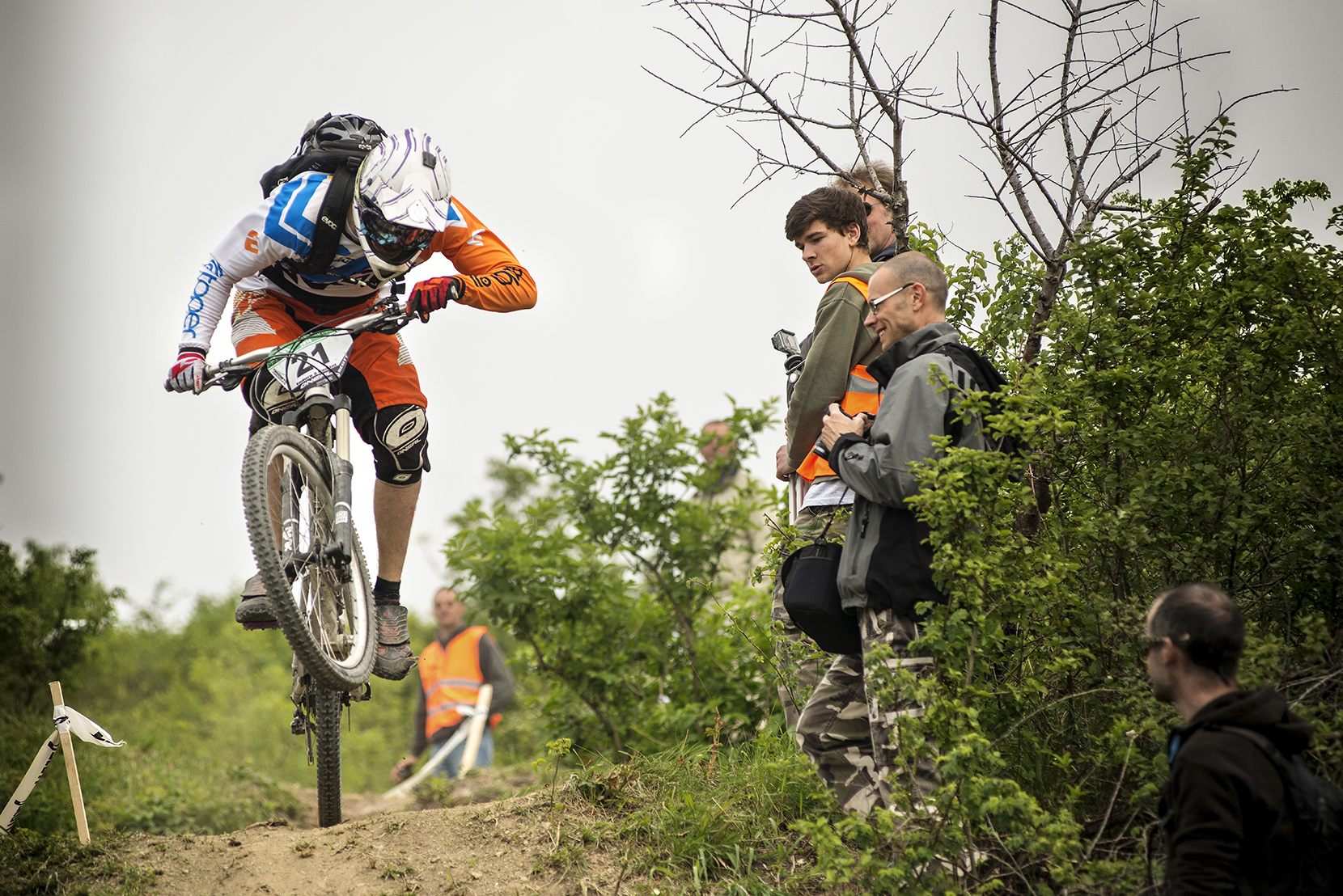 triveneto_enduro_cup_2015_preview