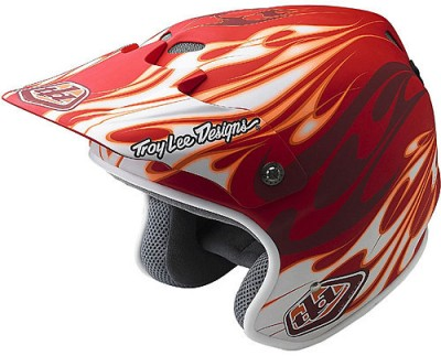 troy-lee-tld-d2-composite-open-face-helmet-flame-red-fade