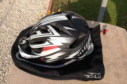 Troy Lee Designs A1 helmet4
