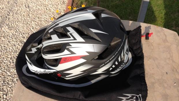 Troy Lee Designs A1 helmet4