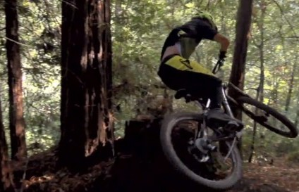 cam_mccaul_fox_mtb_fall_2014