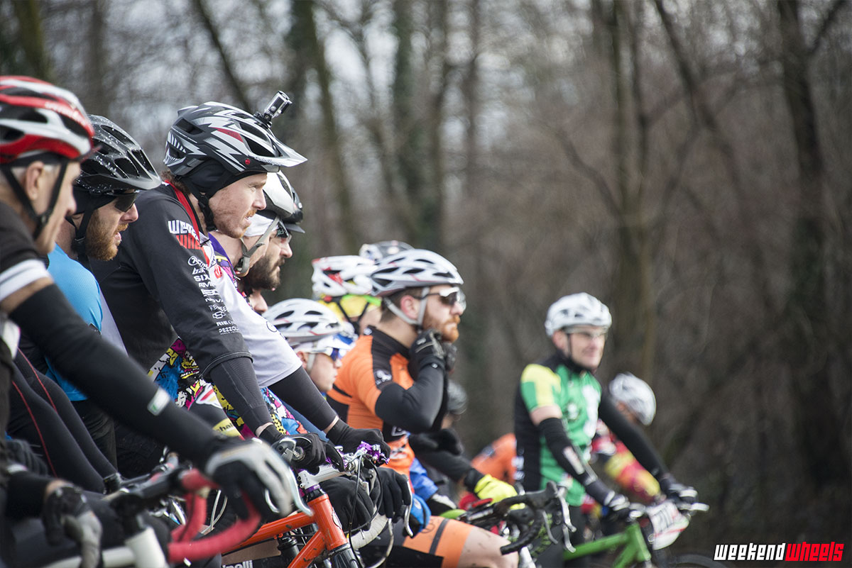 cogliate_cx_2015_mic_fra_start