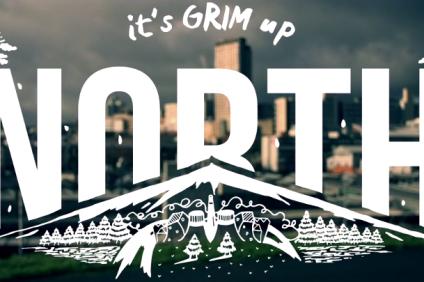 hope_its_grim_north_pedals_2