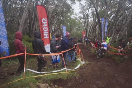 _mt_baw_baw_victoria_downhill_series_2015