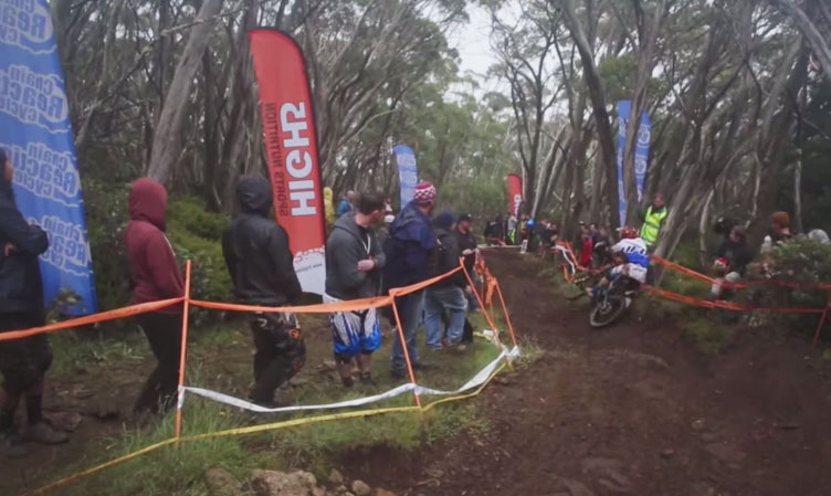 _mt_baw_baw_victoria_downhill_series_2015